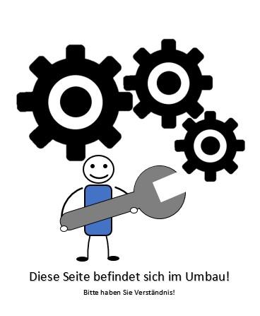 https://www.gymnasium-eberswalde.de/wp-content/uploads/2020/03/umbau.jpg
